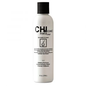FAROUK CHI 44 Powerplus Priming Shampoo N1 248ml