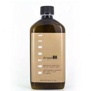 Cotril Naturil Argan Conditioner 500ml