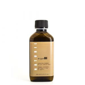 Cotril Naturil Argan Shampoo 250ml
