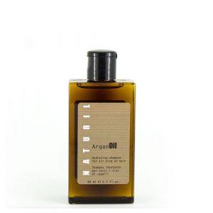 Cotril Naturil Argan Shampoo 100ml