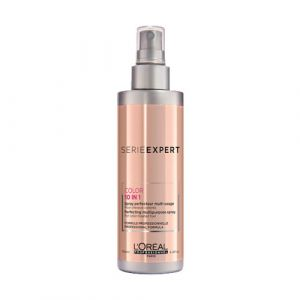 L'Oreal Professionnel New Vitamino Color A-OX Color 10 In 1 190ml