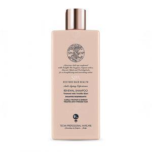 Tecna SPA Renewal Shampoo 250ml