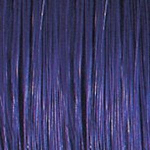 She Extension Nuovo Viola - 10 Ciocche