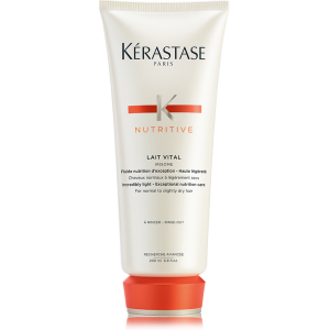 Kerastase New Nutritive Lait Vital Irisome 200ml