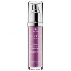 ALTERNA CAVIAR Anti-Aging Smoothing Anti-Frizz Nourishing Oil 50ml