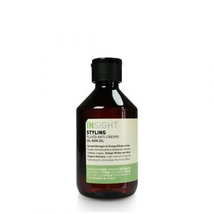 Insight Fluido Anticrespo 250ml