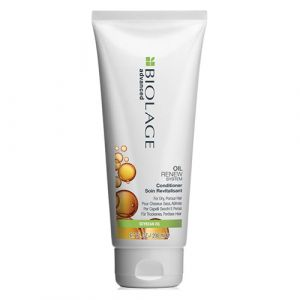 Matrix Biolage Advanced Oil Renew Conditioner 200ml