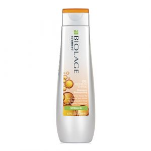 Matrix Biolage Advanced Oil Renew Shampoo 250ml