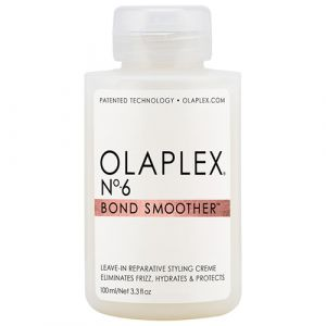 Olaplex Bond Smoother N.6