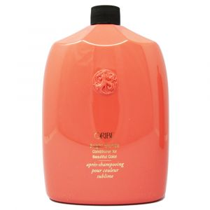 ORIBE Bright Blonde Conditioner for Beautiful Color 1000ml