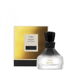 ORIBE Côte d'Azur Eau de Parfum 50ml