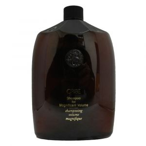 ORIBE Shampoo for Magnificent Volume 1000ml