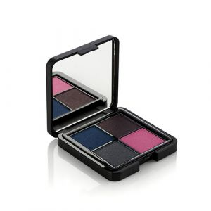 Bellissima Make Up Occhi Palette 4 Ombretti 03 B Unexpected 4x2g