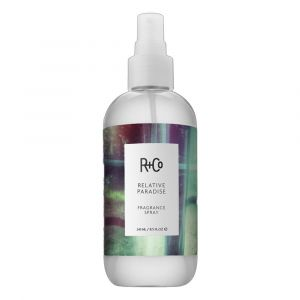 R+CO Relative Paradise Fragrance Spray 241ml