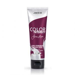 Joico Vero K-PAK Color Intensity - Colorazione Semi-Permanente - Love Aura Collection Bacca della Passione 118ml