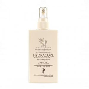 Tecna Hydracore Perfector 200ml