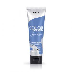 Joico Vero K-PAK Color Intensity - Colorazione Semi-Permanente - Love Aura Collection Pervinca 118ml