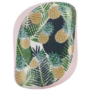 TANGLE TEEZER Compact Styler Palm & Pineapple