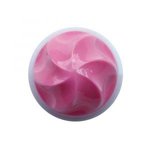 URBAN TRIBE Gossip Color Ombretto Temporaneo Per Capelli - Medium Pinkl 5g