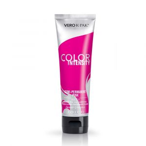 Joico Vero K-Pak Color Intensity - Colorazione Semi-Permanente - Rosa 118ml