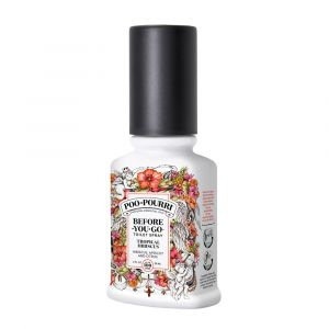 POO POURRI Tropical Hibiscus 59ml