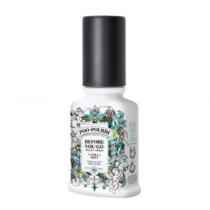 POO POURRI Vanilla Mint 59ml