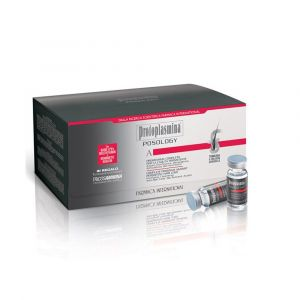 PROTOPLASMINA Posology Kit Anti-Caduta