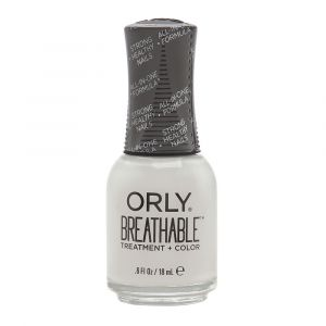 ORLY Breathable Smalto All In One 18ml Power Packed