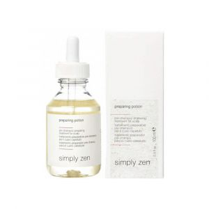 Z.ONE Simply Zen Preparing Potion 100ml