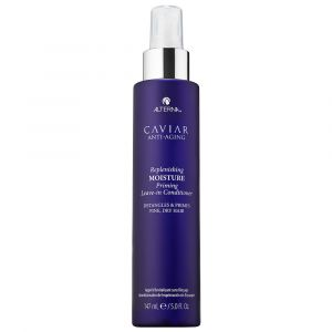 ALTERNA CAVIAR Anti-Aging Replenishing Moisture Priming Leave-in Conditioner 147ml