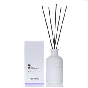 Kerastase Home Fragrance Blond Absolu 200ml - Profumo per Ambiente 2020