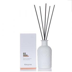 Kerastase Home Fragrance Nutritive 200ml - Profumo per Ambiente 2020