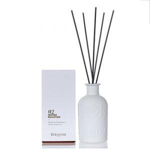 Kerastase Home Fragrance Reflection 200ml - Profumo per Ambiente 2020