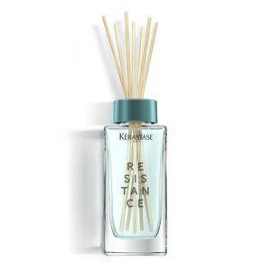 Kerastase Home Fragrance Resistance 200ml - Profumo per Ambiente