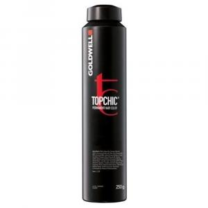 GOLDWELL Topchic Permanent Hair Color 250ml TUTTE LE TONALITA'