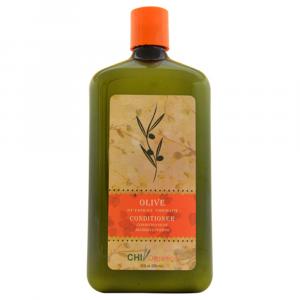 FAROUK CHI Organics Olive Nutrient Balsamo 750ml