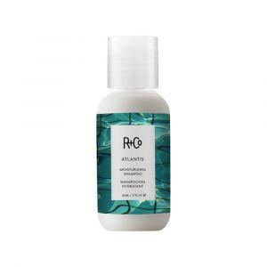 R+CO Atlantis Moisturizing Shampoo Travel 50ml