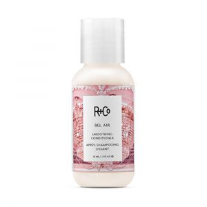 R+CO Bel Air Smoothing Conditioner Travel 50ml