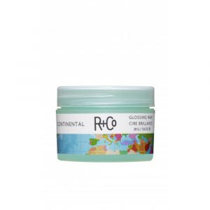 R+CO Continental Glossing Wax 62g