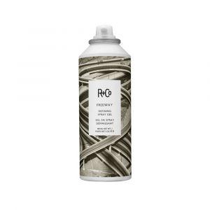 R+CO Freeway Defining Spray Gel 198ml