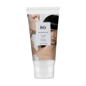 R+CO Mannequin Styling Paste Travel 50ml