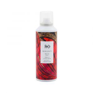 R+CO Neon Lights Dry Oil Spray 162ml