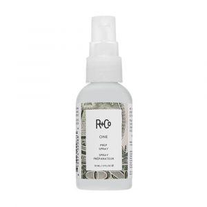 R+CO One Prep Spray Travel 50ml