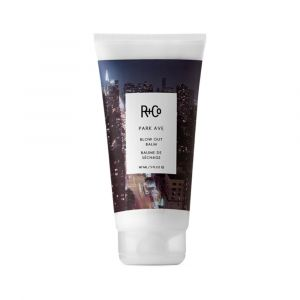 R+CO Park Ave Blow Out Balm Travel 50ml