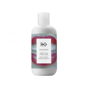 R+CO Television Perfect Hair Conditioner Travel 50ml