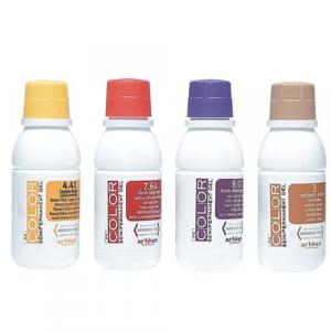 ARTEGO It's Color Semipermanent Gel 80ml TUTTE LE TONALITA' ( - 6.41 Biondo Scuro Bronzo)