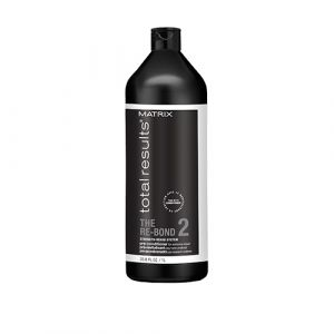 Matrix Total Results Re-Bond Pre-Conditioner 1000ml