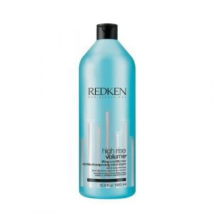 Redken High Rise Lifting Conditioner 1000ml