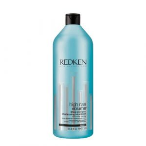 Redken High Rise Lifting Shampoo 1000ml
