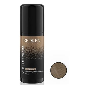Redken Root Fusion Spray Castano Chiaro 75ml